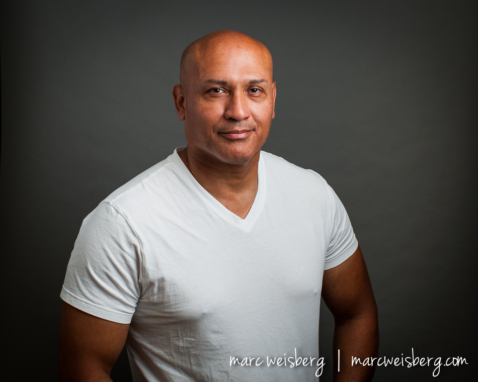 hollywood headshot photographer irvine