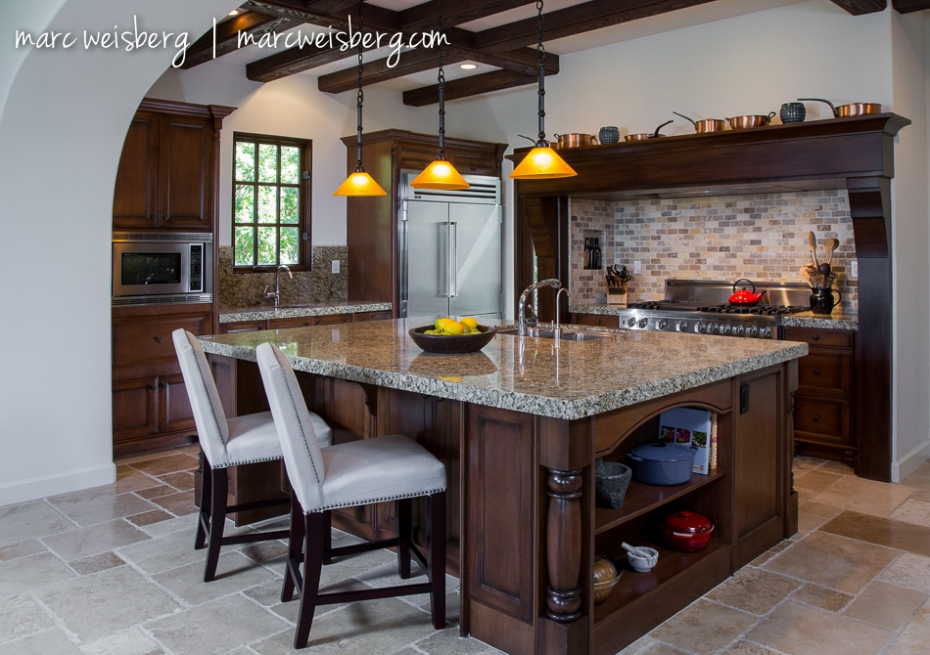 luxury real estate photographer crystal cove newport beach 0003