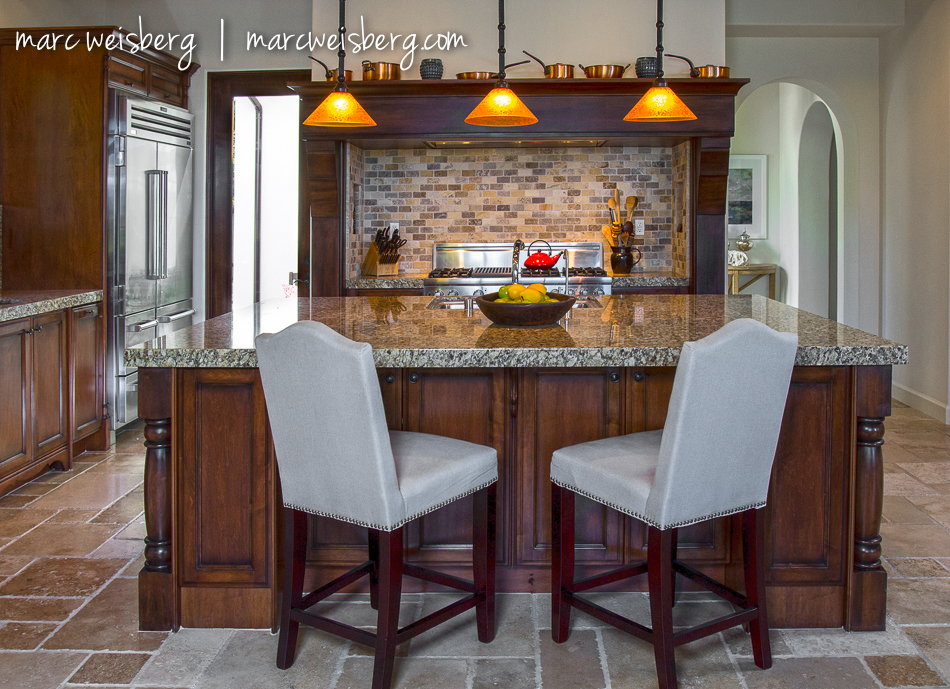 luxury real estate photographer crystal cove newport beach 0004