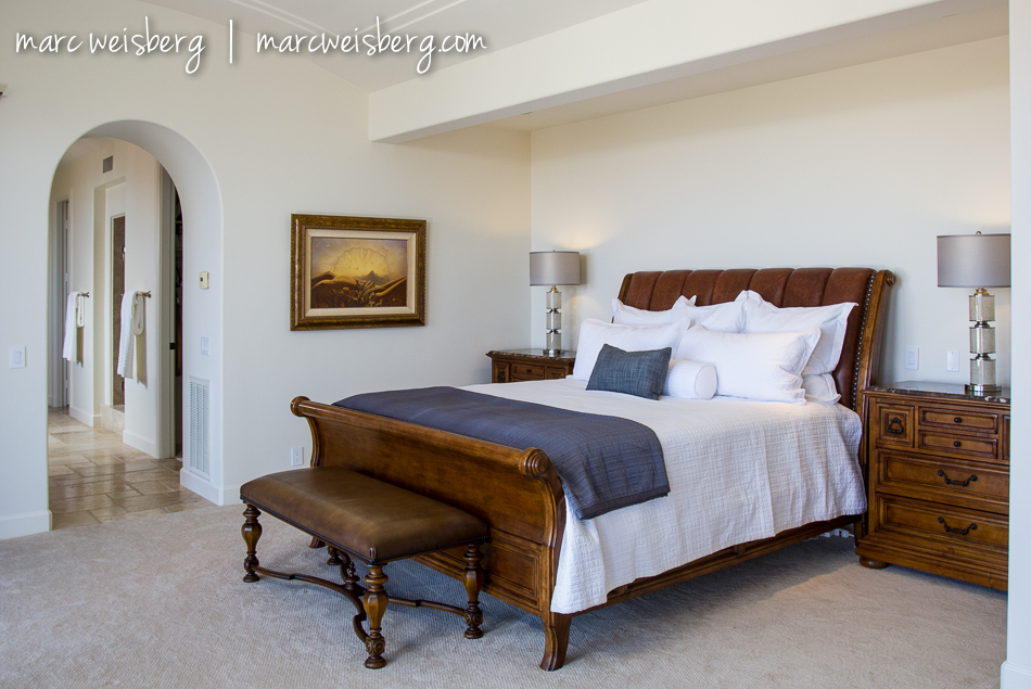luxury real estate photographer crystal cove newport beach 0006