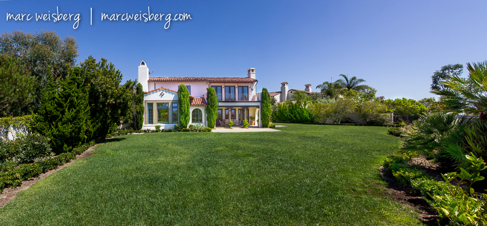 luxury real estate photographer crystal cove newport beach 0008