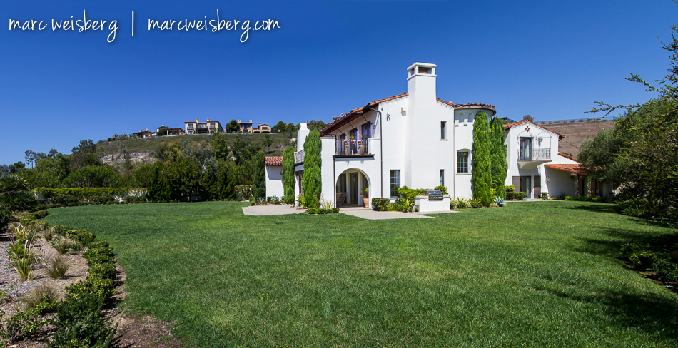 luxury real estate photographer crystal cove newport beach 0009