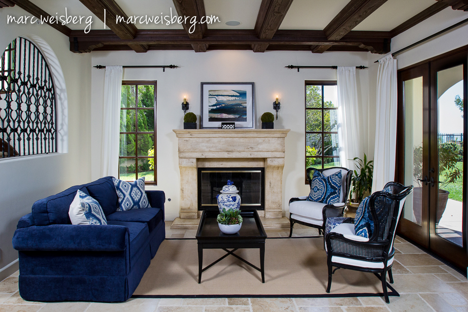 luxury real estate photographer crystal cove newport beach 0013