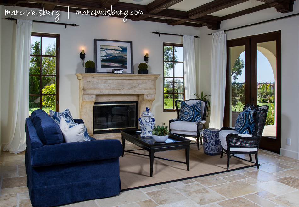 luxury real estate photographer crystal cove newport beach 0014