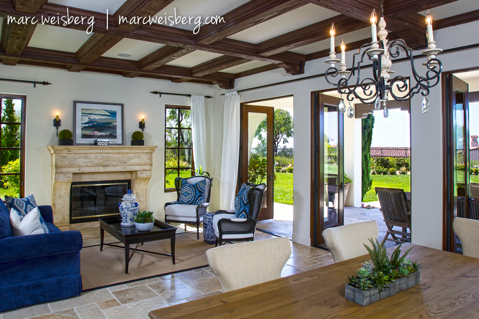 luxury real estate photographer crystal cover newport beach 0016