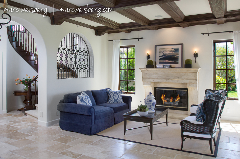 luxury real estate photographer crystal cove newport beach 0017