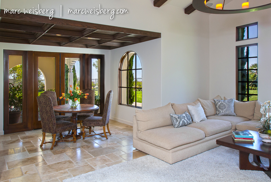luxury real estate photographer crystal cove newport beach 0018