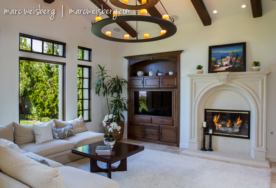 luxury real estate photographer crystal cove newport beach 0019
