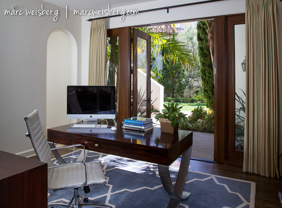 luxury real estate photographer crystal cove newport beach 0023