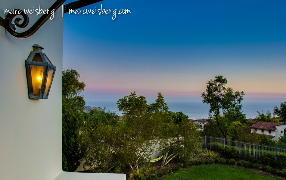 luxury real estate photographer crystal cove newport beach 0024