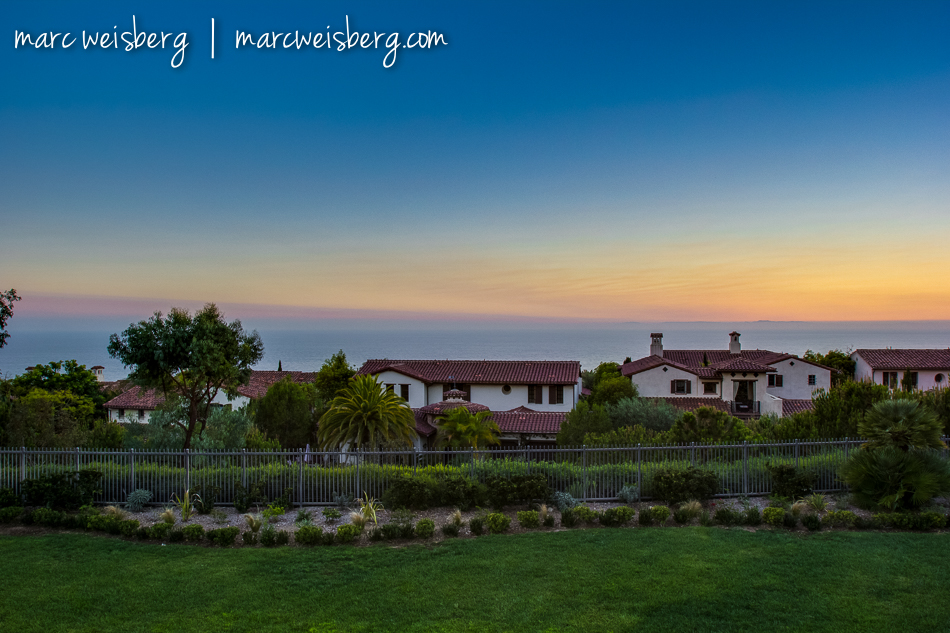 luxury real estate photographer crystal cove newport beach 0027