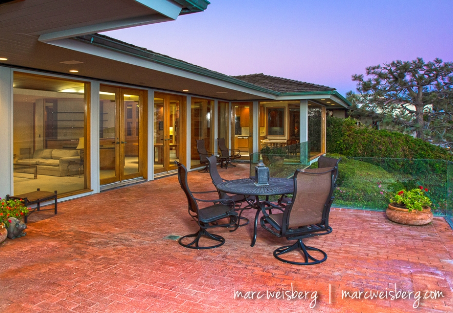 ORANGE COUNTY LUXURY REAL ESTATE PHOTOGRPAHER