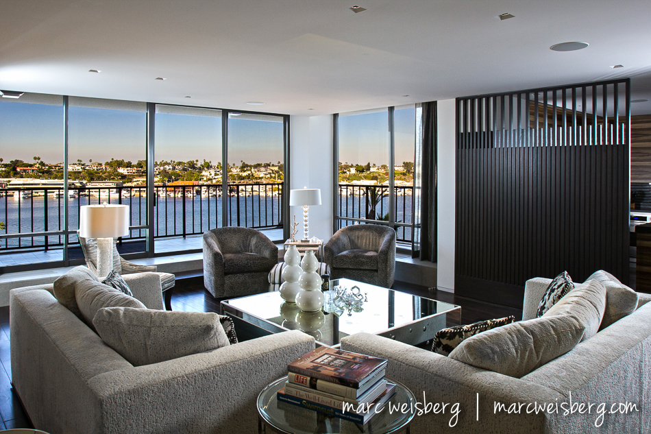newport beach luxury real estate photographer 0001