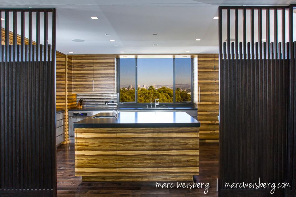 newport beach luxury real estate photographer 0007