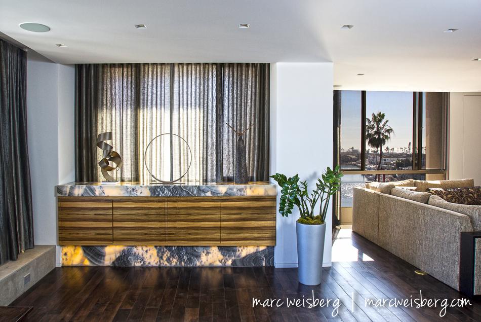 newport beach luxury real estate photographer 0011