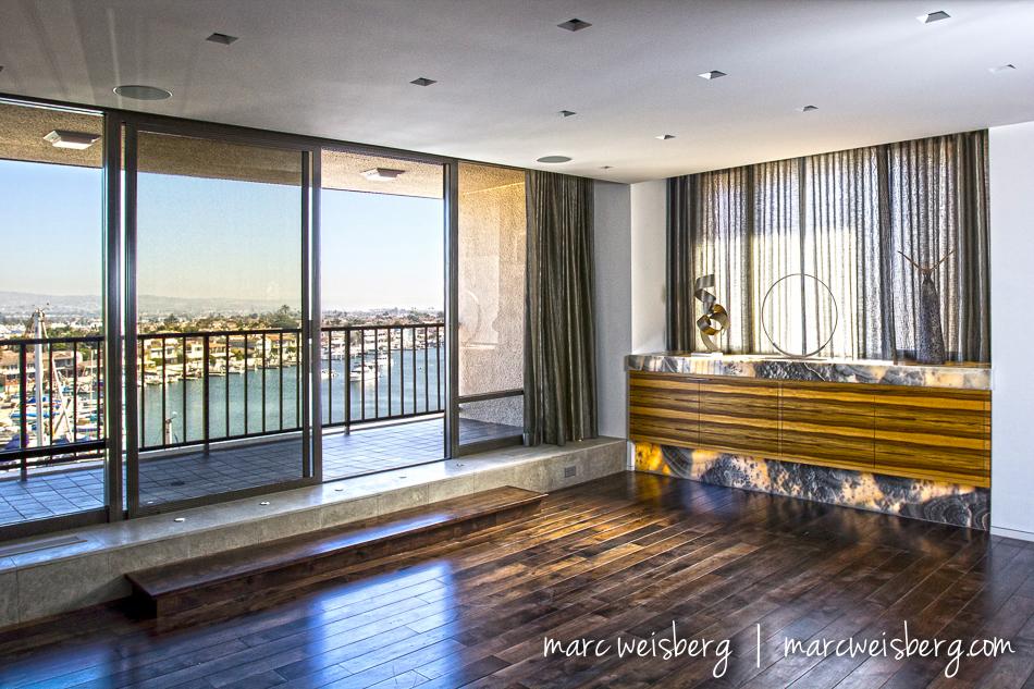 newport beach luxury real estate photographer 0012