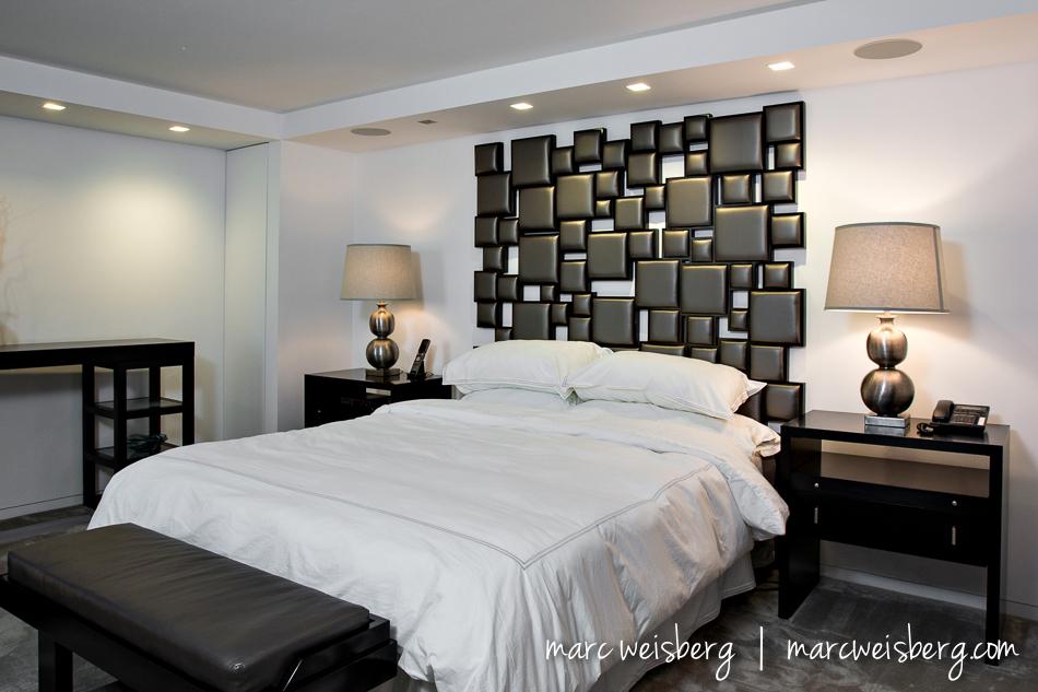 newport beach luxury real estate photographer 0014