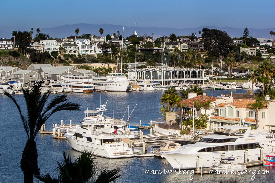 newport beach luxury real estate photographer 0028
