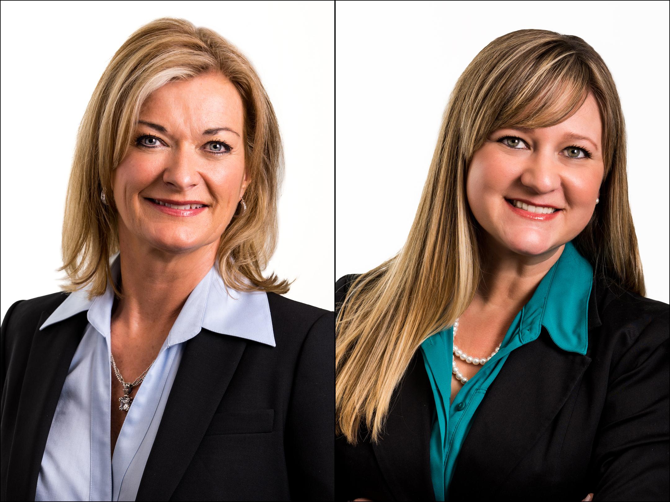 orange countya executive portraits & headshots