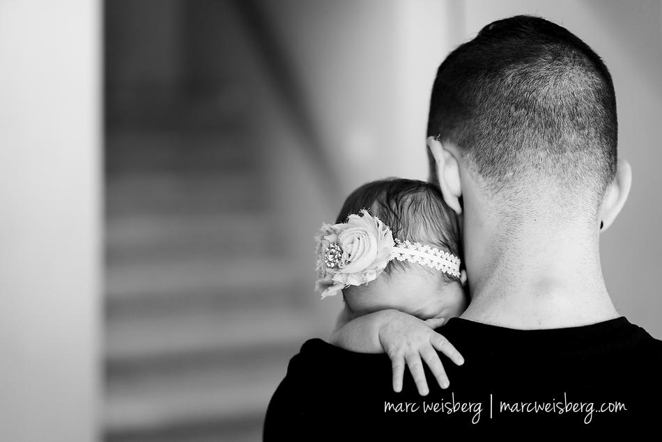 irvine children and family photographer