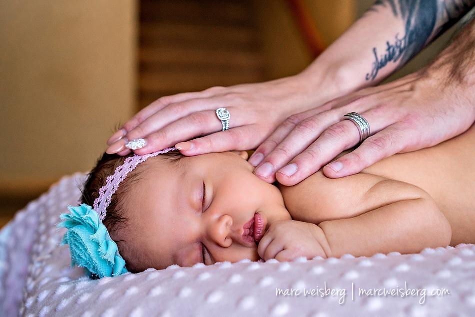 irvine newborn photographer irvine children photographer _0177