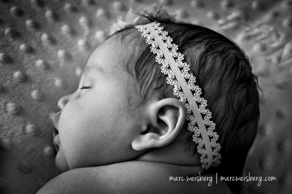 irvine newborn photographer irvine children photographer _0178