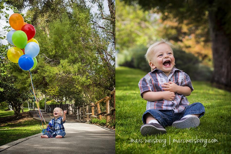 irvine children and family photographer_0002