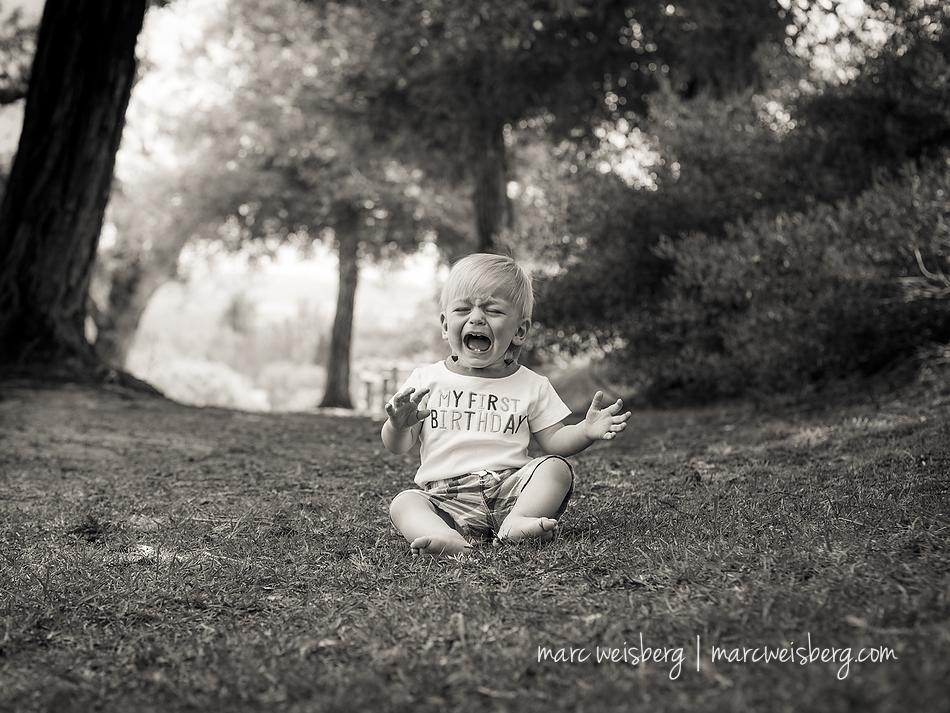 irvine children and family photographer_0004