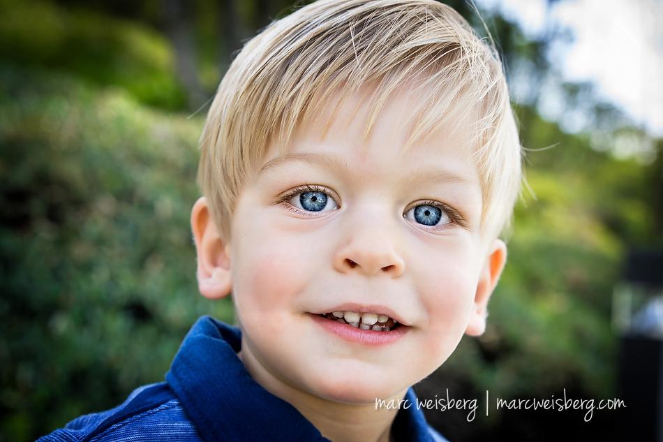 irvine children and family photographer_0005