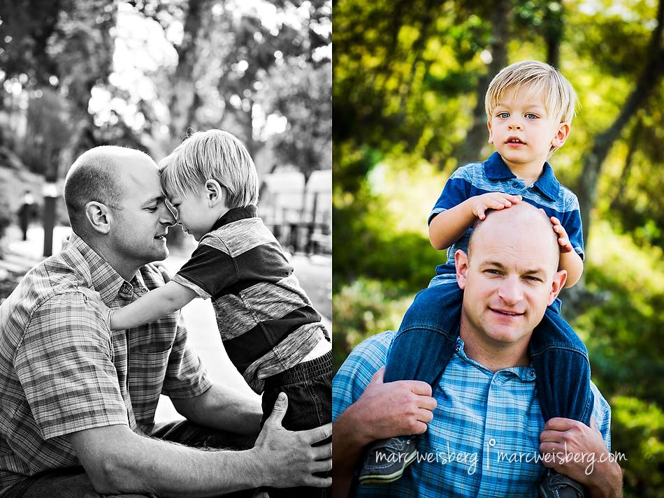 irvine children and family photographer_0006