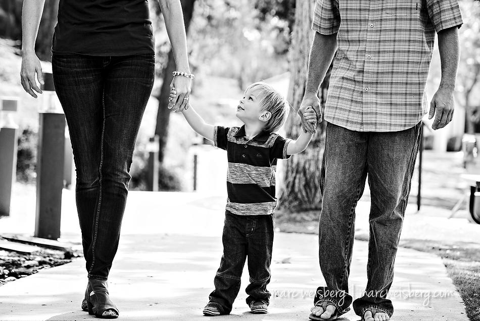 irvine children and family photographer_0008