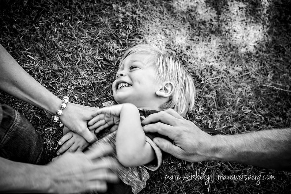 irvine children and family photographer_0012