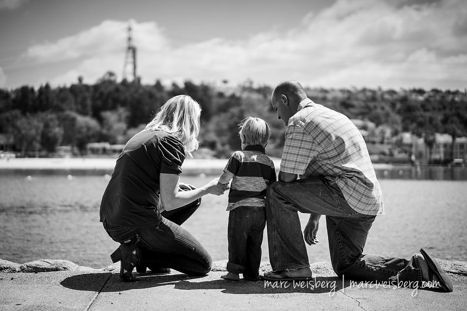 irvine children and family photographer_0013
