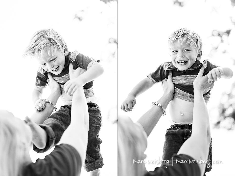 irvine children and family photographer_0014