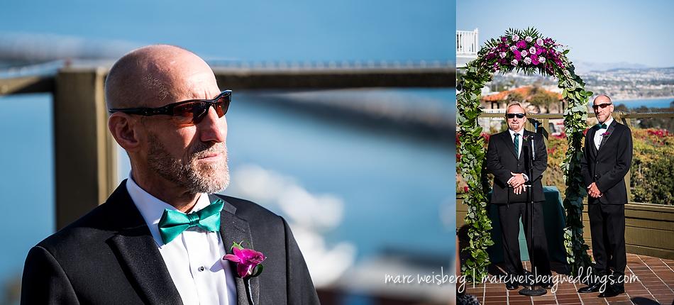 dana point wedding photographer_0091