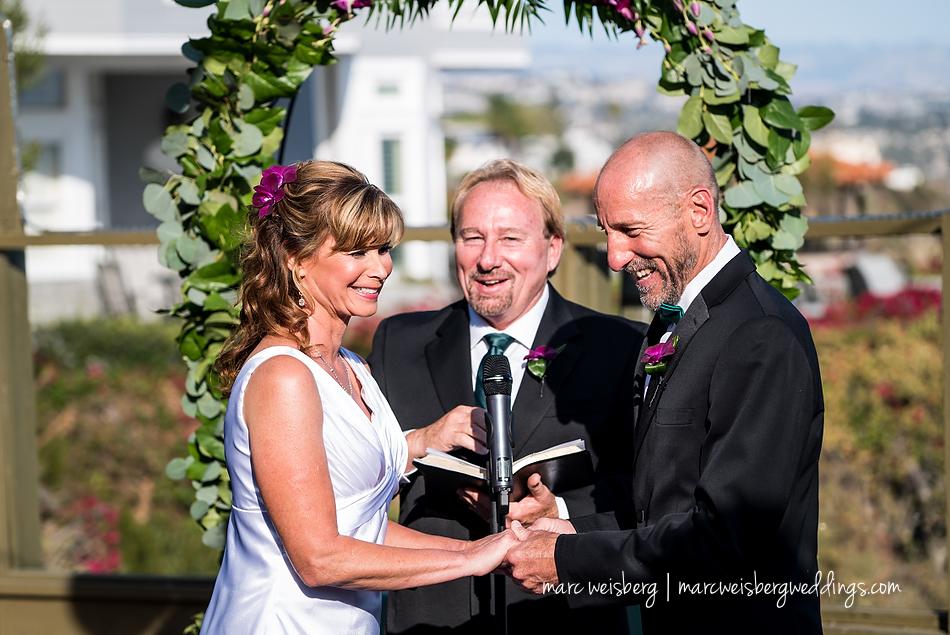 dana point wedding photographer_0094