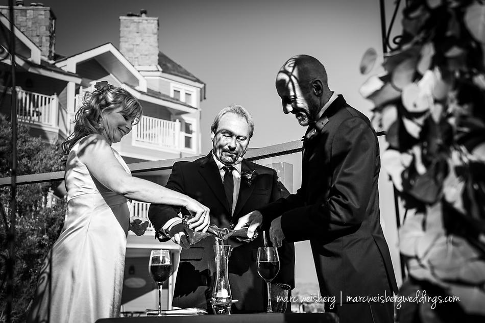 dana point wedding photographer_0096
