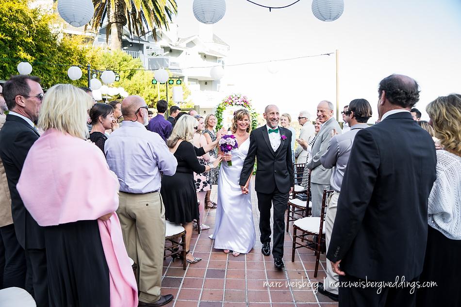 dana point wedding photographer_0097