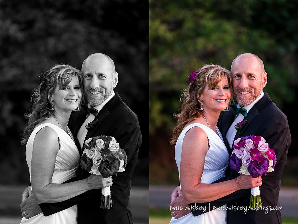 dana point wedding photographer_0103