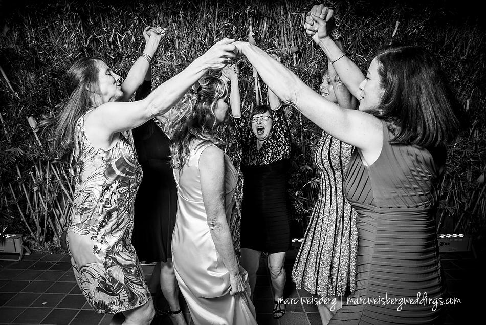dana point wedding photographer_0111