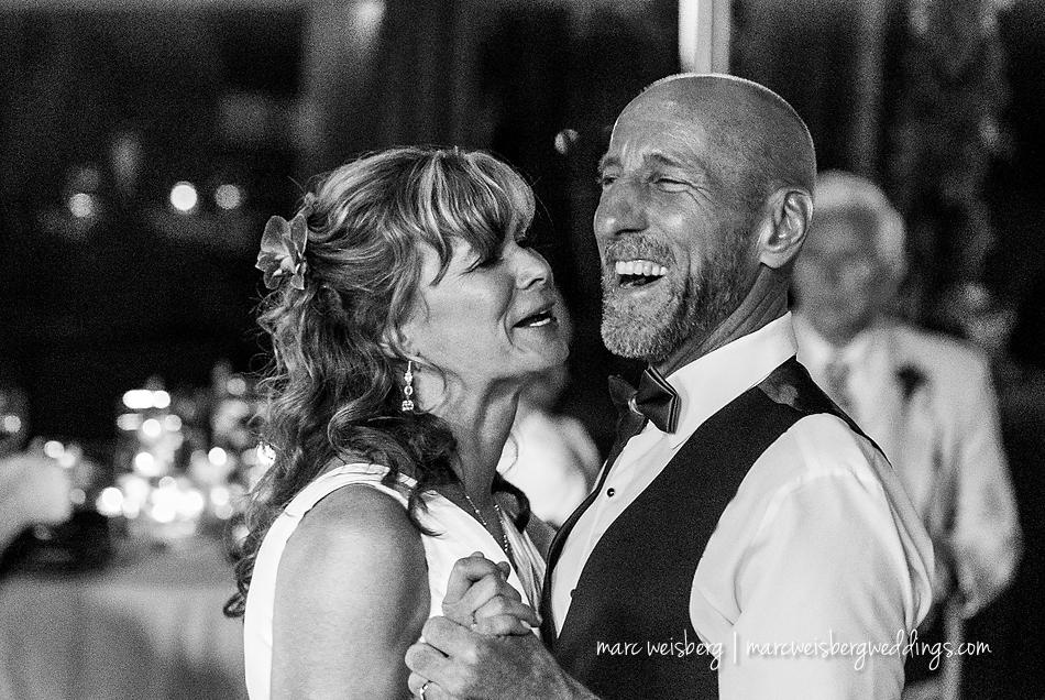 dana point wedding photographer_0115