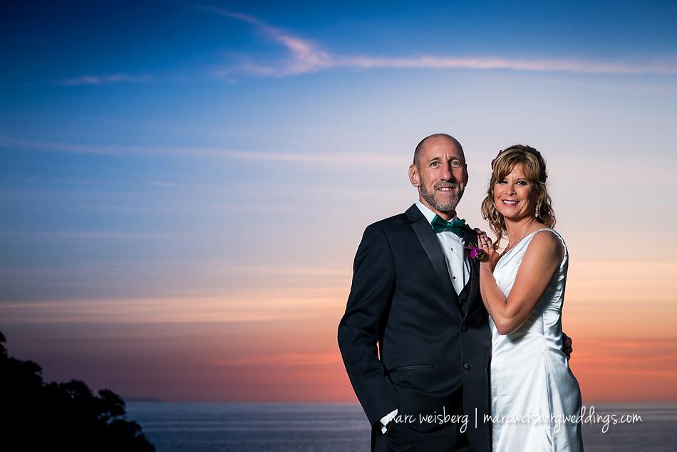 dana point wedding photographer_0116