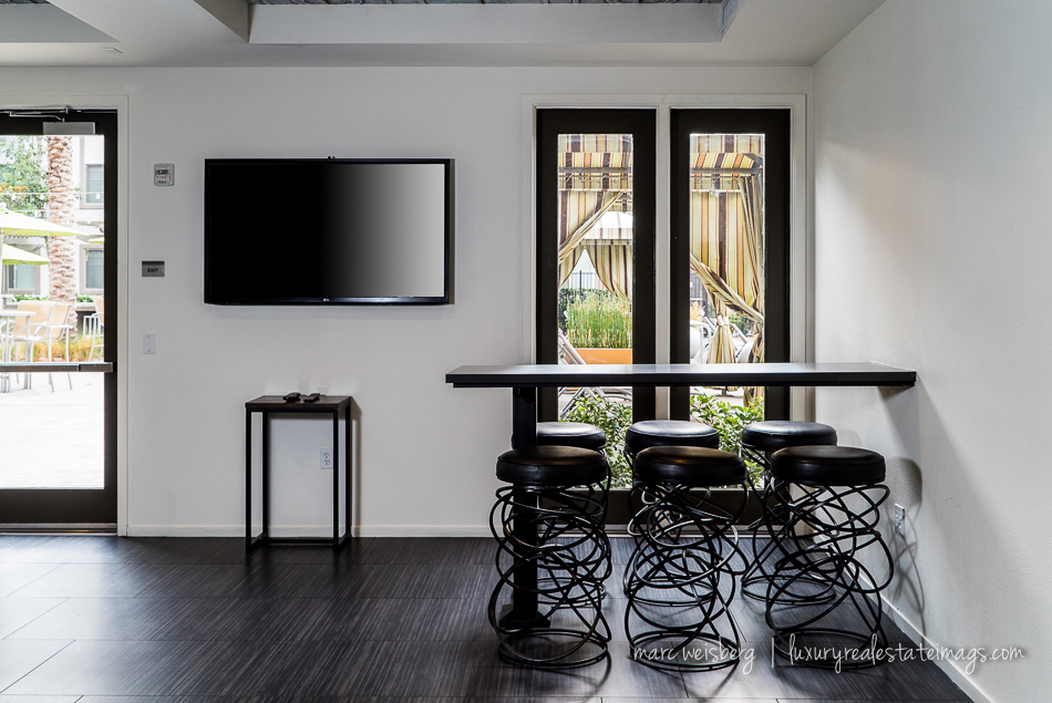 Luxury Residential Apartment Photography