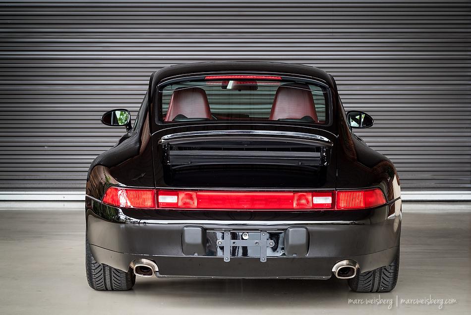96'_Blk_Porsche_911_0008
