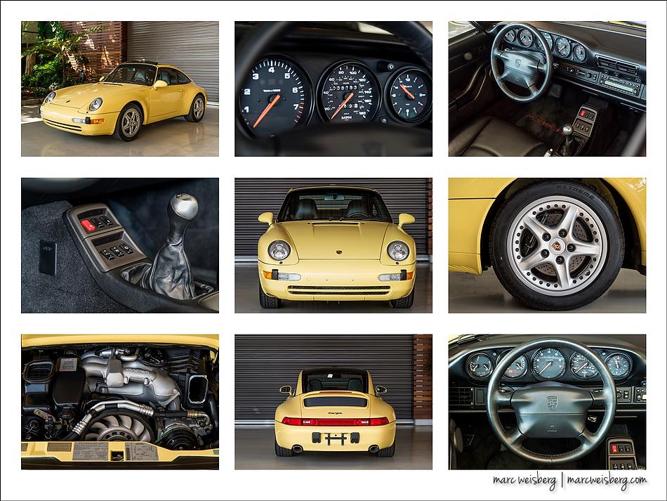 luxury car photographer_0002