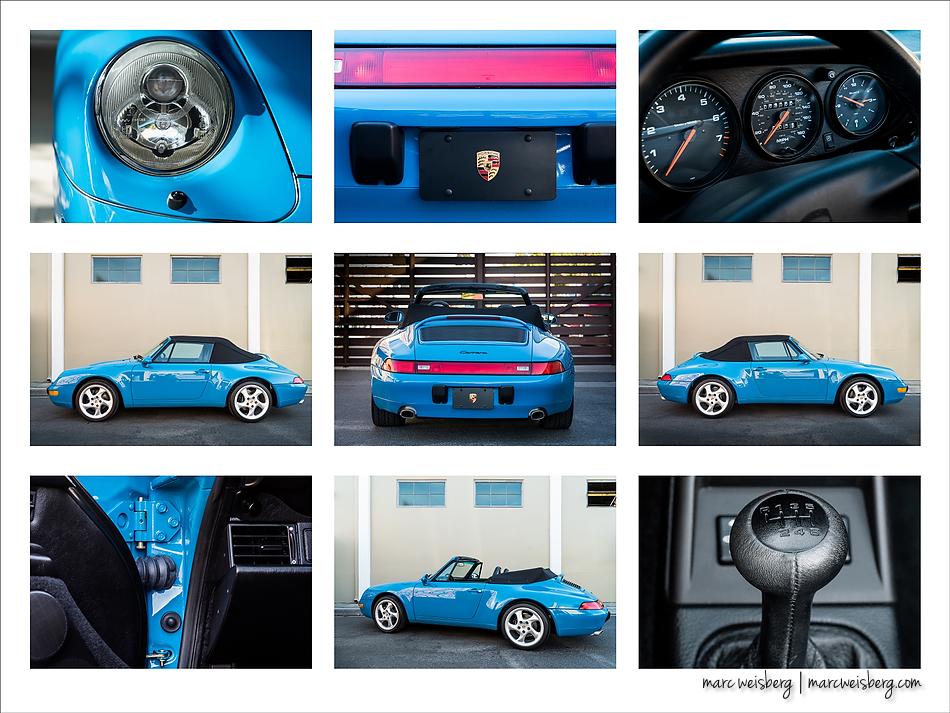 luxury car photographer_0003