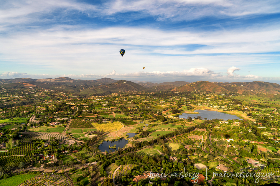aerial photography san diego california 0001