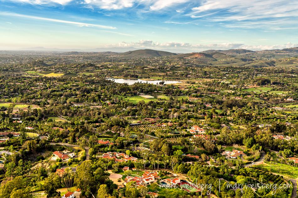 aerial photography san diego california 0004