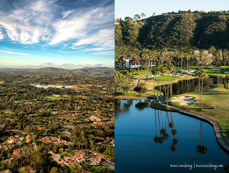 aerial photography san diego california 0005