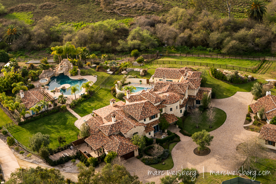 aerial photography san diego california 0006